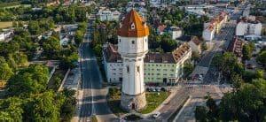 Bestattung Wiener Neustadt