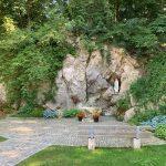Naturbestattung Klosterwald Heiligenkreuz