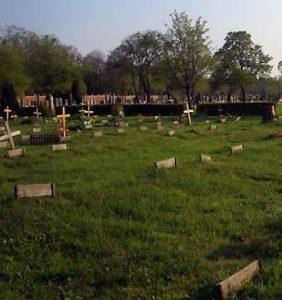 Armenbegräbnis Wien
