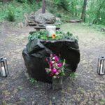 Naturbestattung Ruhewald Hohenegg