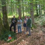 Naturbestattung Paxnatura (Purkersdorf)