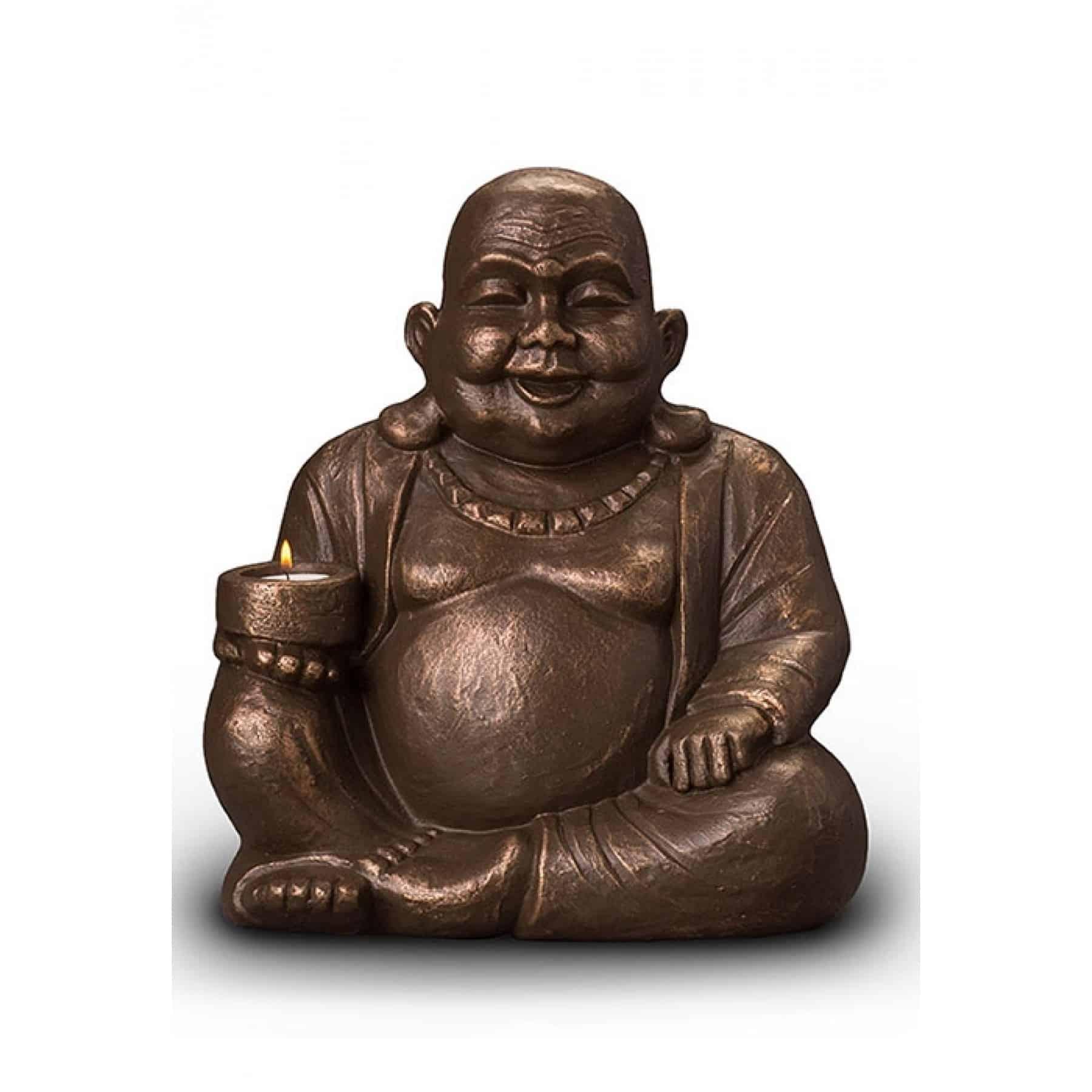 boeddha_duo_urn_candle_holder_companion_301274