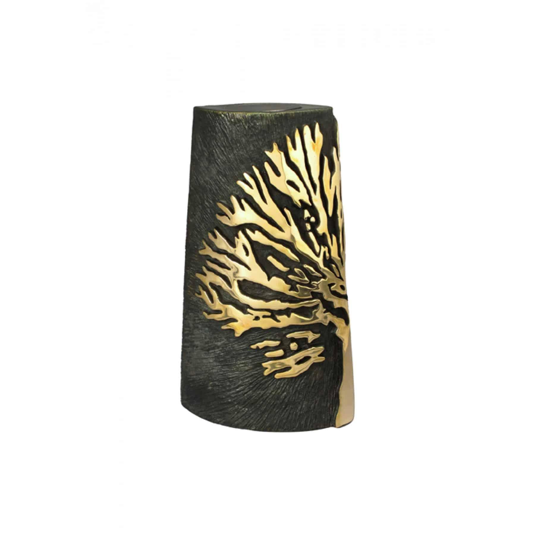 bronzen_urnen_cremation_ashes_urns_urnes_fun_raires_en_bronze_urnas_cinerarias_bronce_urnor_2000249