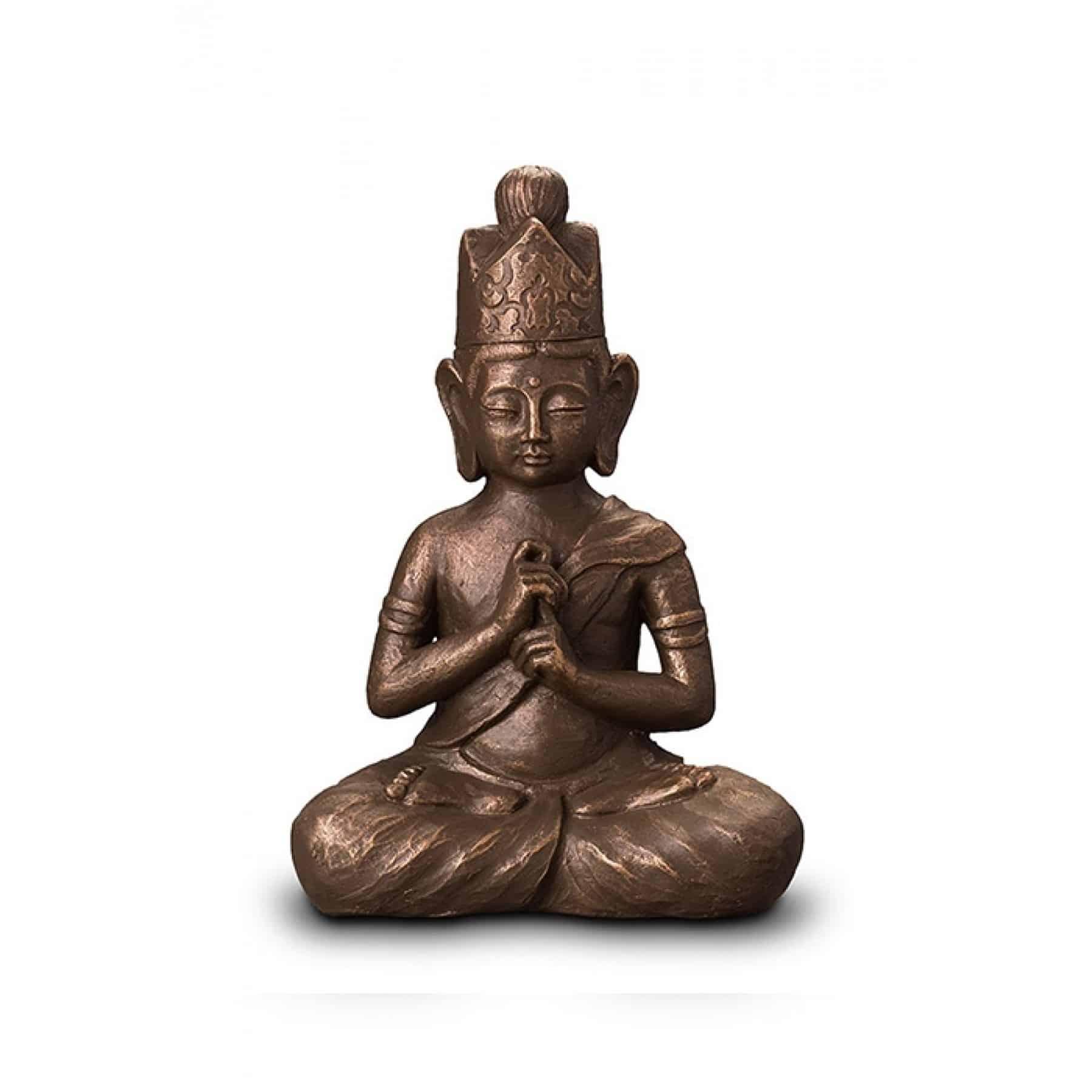 buddha_urn_dai_nichi_bouddha_101097