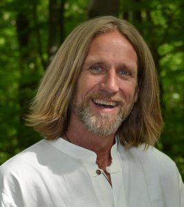 Jörg Bauer - Begräbnisplaner